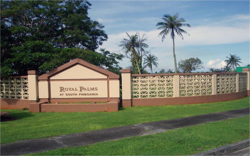 Royal Palms at South Finegayan - $362,000.00