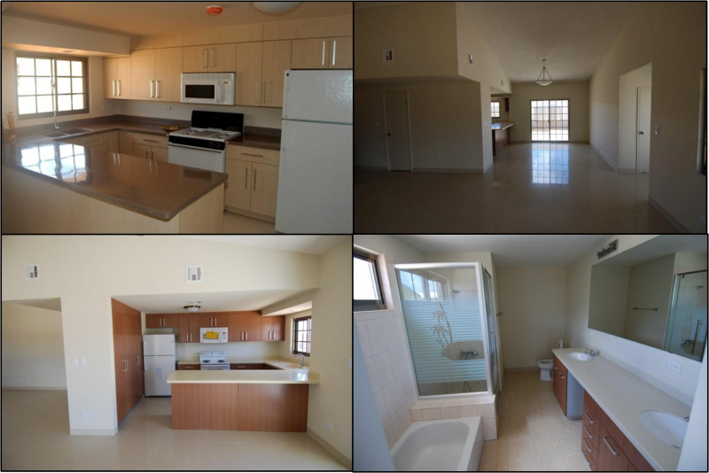 Paradise Estates Subdivision (379 Units) - $67,274,203.00